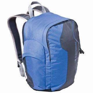 Karrimor Zodiak 15 Rucksack £11.99 #backpack http://www.mrluggage.com/karrimor-zodiak-15-rucksack-791063