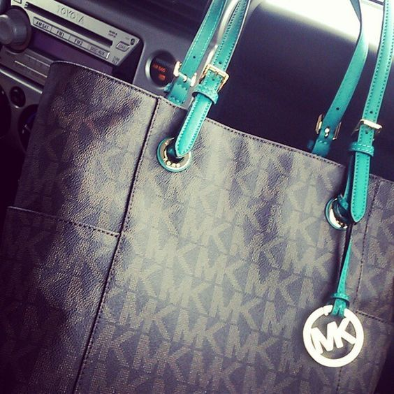 #Michael #Kors #Outlet New Ideas For This Summer Inspire You, The More Attention You Pay To Michael Kors Handbags, The More Information You Can Get, The Price Of MK Handbags Is Acceptable To Our Customers, Shop Now!