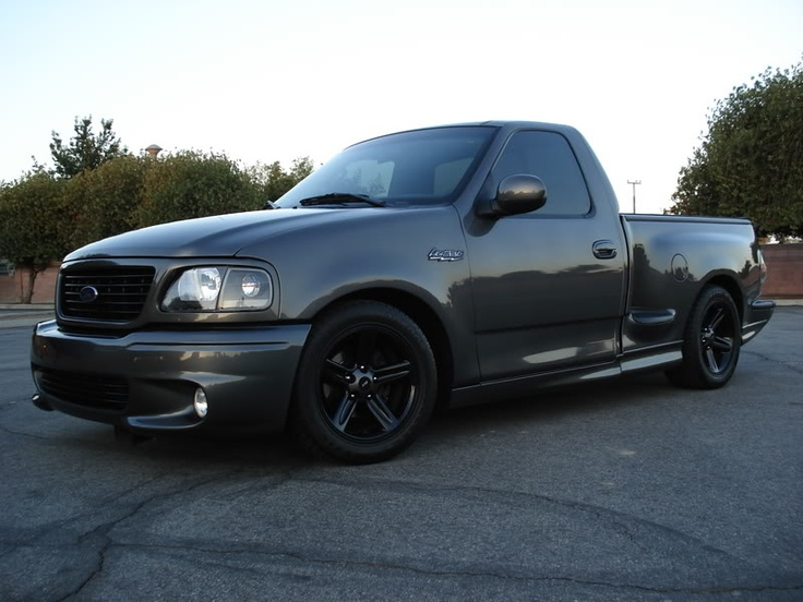 17 Best Images About Trucks On Pinterest Chevy Chevy