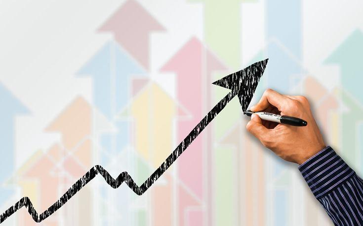 Urban Ladder FY17 revenue jumps 70%, loss narrows    https://goo.gl/Zd4BA7