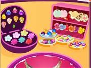 Joaca joculete din categoria jocuri cu bakugan noi http://www.jocuri-de-gatit.net/gratis/198/Pizza-Making sau similare jocuri gold miner in 2
