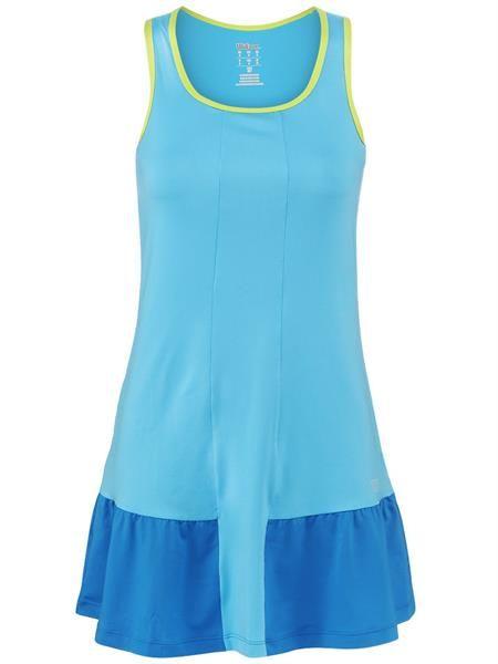 Вилсон шорты для тенниса женские