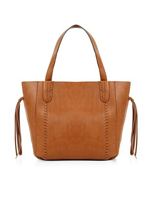 Women Tote Bags | Large & Day Tote Bags | Accessorize UK