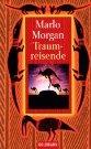 Amazon.de: Marlo Morgan: Bücher, Hörbücher, Bibliografie, Diskussionen