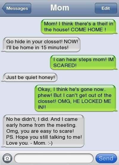 haha hilarious mom Internet Site, Laugh,  Website, Funnytexts, Web Site, Funny Stuff, Humor, Funny Texts Messages, Mom