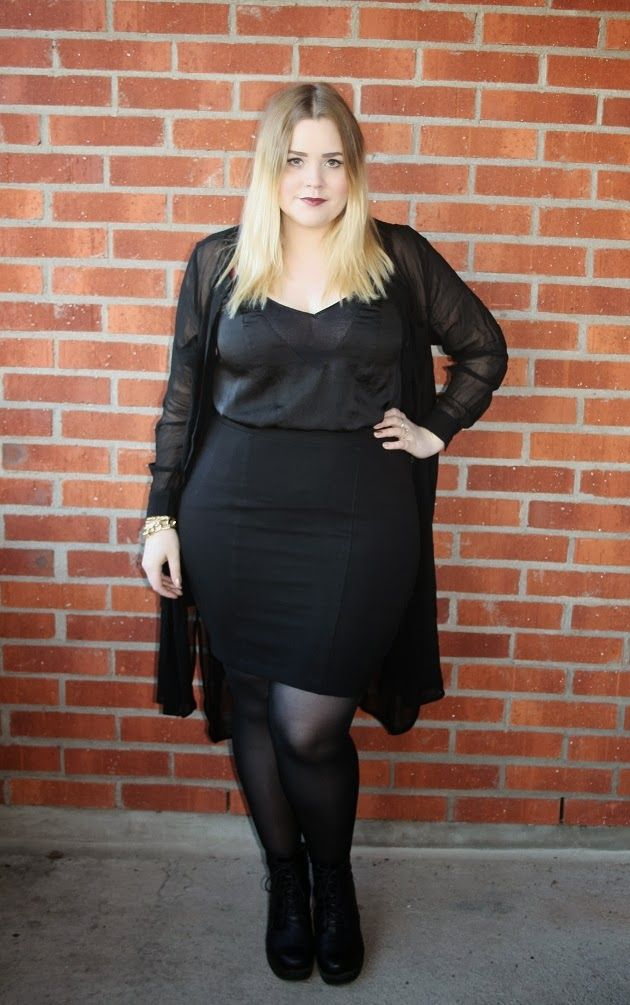 frstenberg bbw personals Search bbw sex personals and meet sexy plumps online join hornyplupmscom if you like curvy ladies, browse bbw personals, meet sexy bbws.