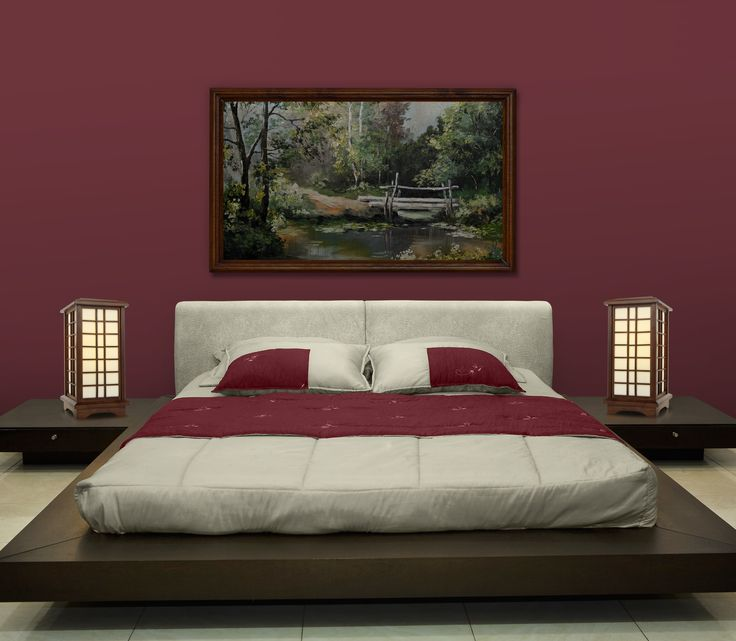 Bedroom Colour Combination Asian Paints 14 best latest trends '2014'- co explore images on pinterest