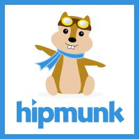 Hipmunk, best flight comparison sites
