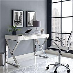 204 best Executive Office Desks images on Pinterest
