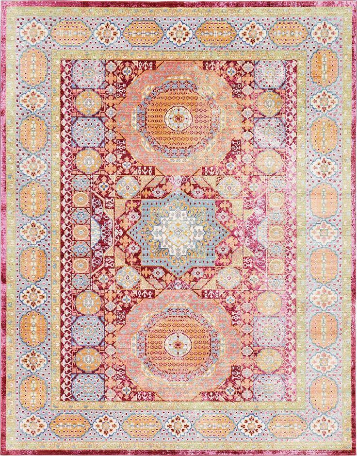 1000 Ideas About Aqua Rug On Pinterest Carpet Design