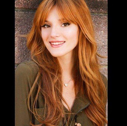 Bella-Thorne-hairstyles-14