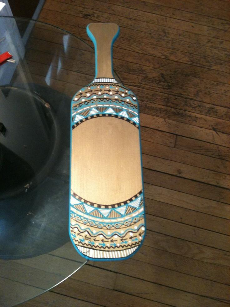 Best Sorority Paddle Design Ideas Pictures - Interior Design Ideas ...