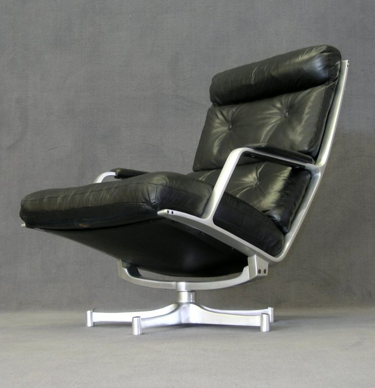 FK 85 lounge chair Kill International