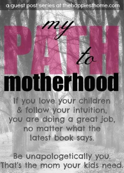 young motherhood, path to motherhood, babies having babies