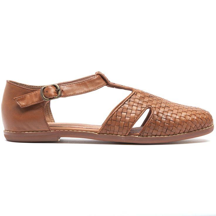 RONDIS | Mollini - Fashion Footwear