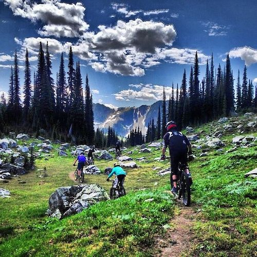 http://thebase.ca/mountain_biking/camps/the_chase.php