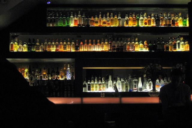 Salt Whisky Bar London, Good Whisky List,  Good location  #Whisky, #London, #Bar