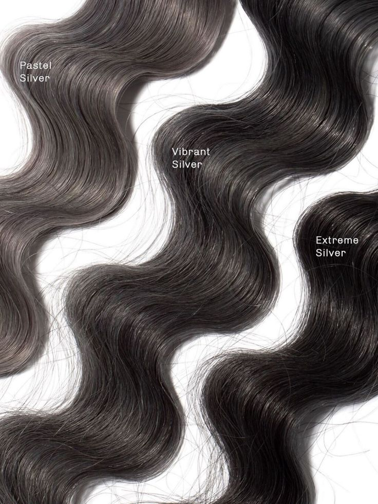 how to use overtone toning conditioner