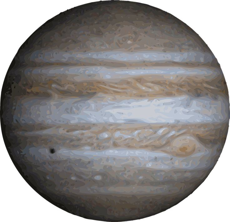 Júpiter, Planeta, Sistema Solar, Astronomia, Cósmica