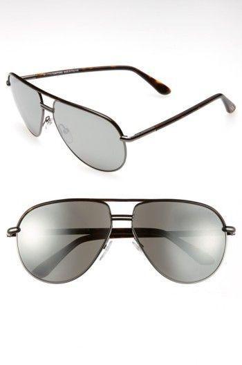 4a06161495f Tom Ford Cole 61mm Sunglasses