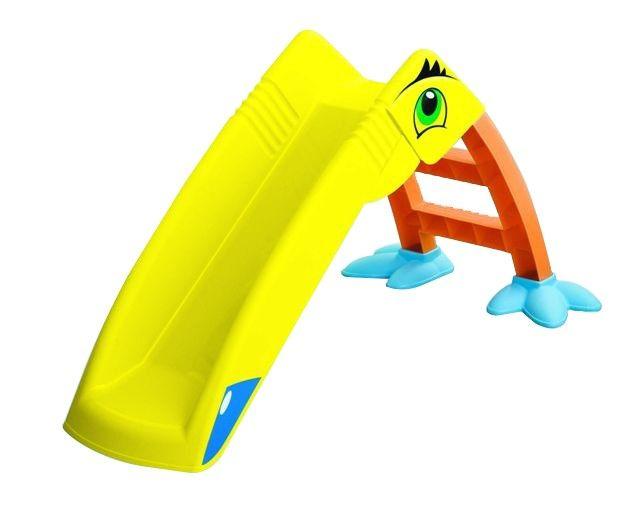 Dedeman Tobogan bird - Mobilier gradina pentru copii - Mobilier gradina - Gradina - Dedicat planurilor tale
