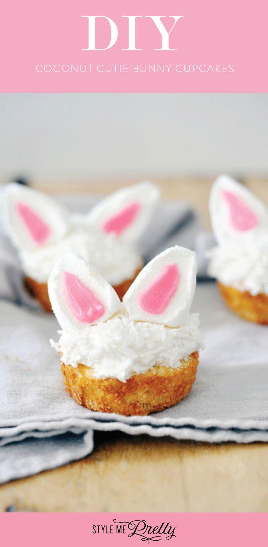 Easter DIYs: http://www.stylemepretty.com/living/2015/03/29/top-25-favorite-easter-diys/