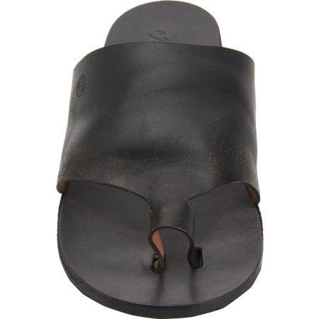 Mars 232 Ll Middle Toe Ring Sandal At Barneys Com Mens Shoes