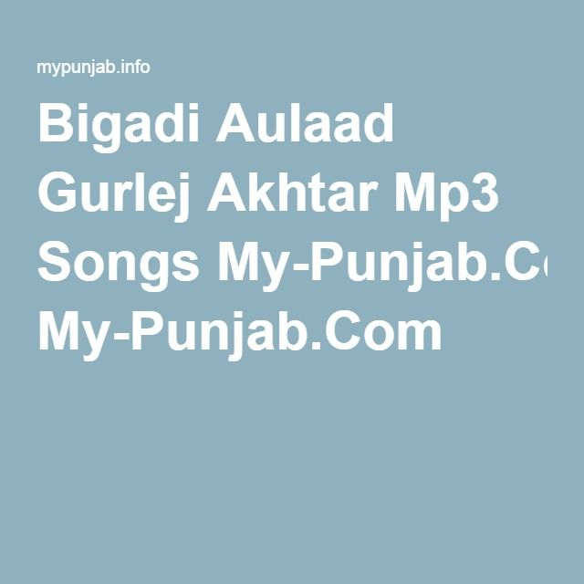Invitation zeron mp3 images invitation sample and invitation design 23 best andriod images on pinterest android android wear and bigadi aulaad gurlej akhtar mp3 songs stopboris Gallery