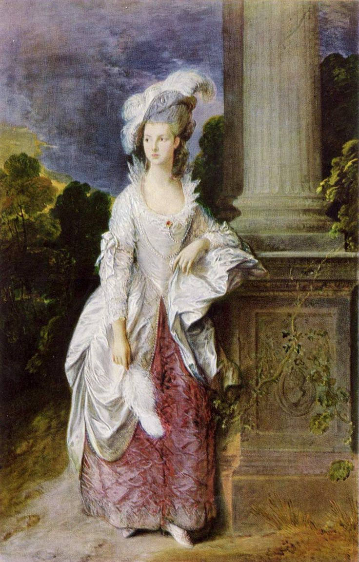 The dress agency horncastle - Image Detail For 18th Century Dress