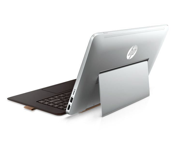 HP-ENVY-x2_Mocha-Brown_Back.jpg (1200×1020)