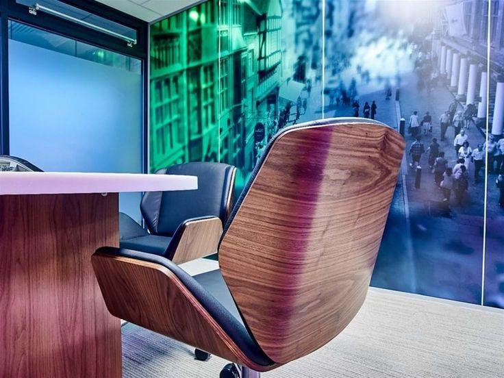 IT Company | Bespoke Projects | Frem Group