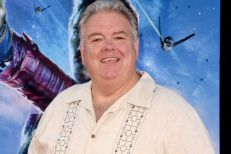 Jim O'Heir lands guest spot on 'Switched at Birth'