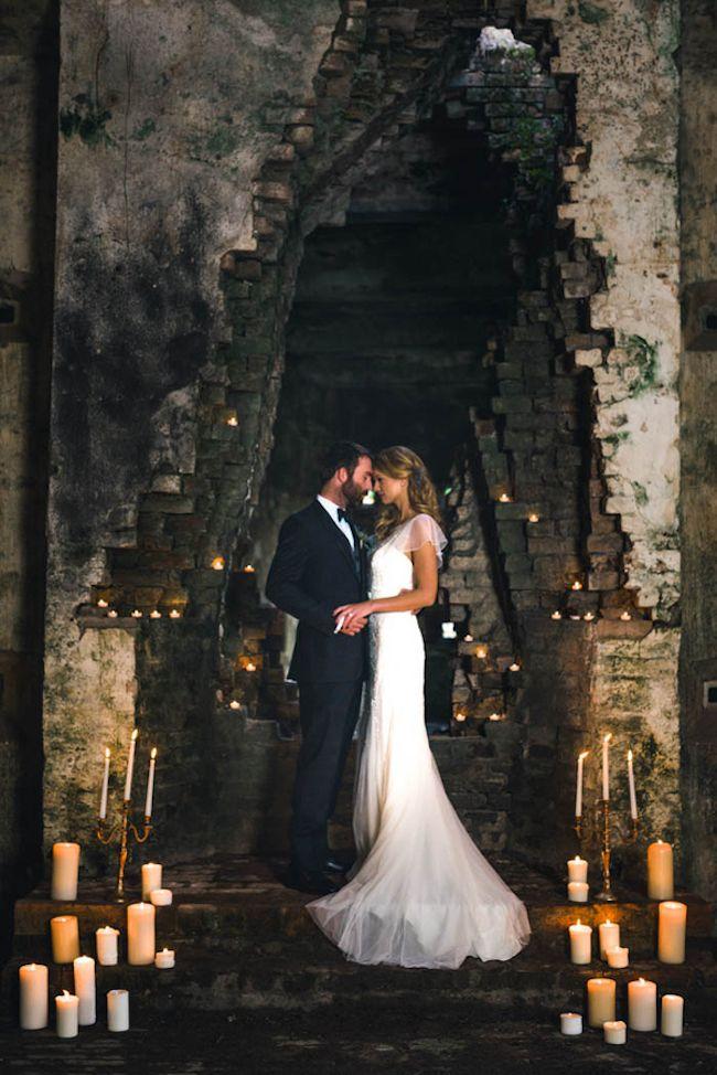 Best 25 elopement dress ideas on pinterest eloping for Elopement wedding dress ideas