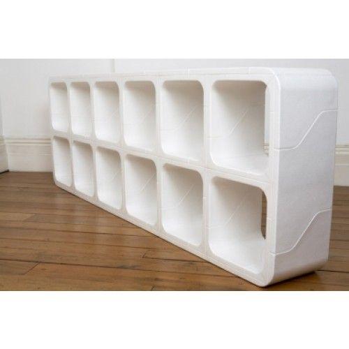 Play - Modular storage - Kasten - Producten