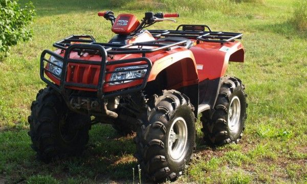 Pin By Servicefreemanual89a On Free For 2007 Arctic Cat 650 H1 Atv Service Repair Manual Repair Manuals Atv Repair
