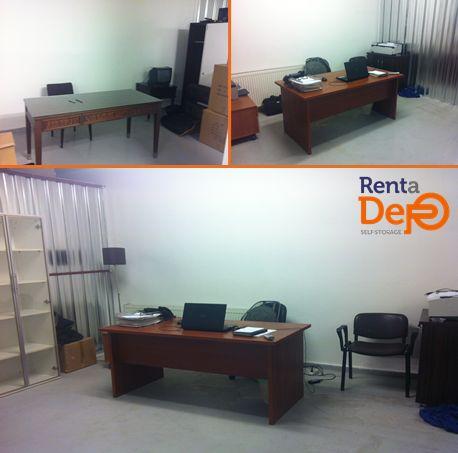 #Günlük #Ofis #Kiralama adresi ŞİŞLİ Rent A Depo Eksiksiz Ofisler: Masa-Sandalye-Wifi-Telefon-Fax-Kitaplık-Dolap ... http://rentadepo.com/ #rentadepo   444 6 931