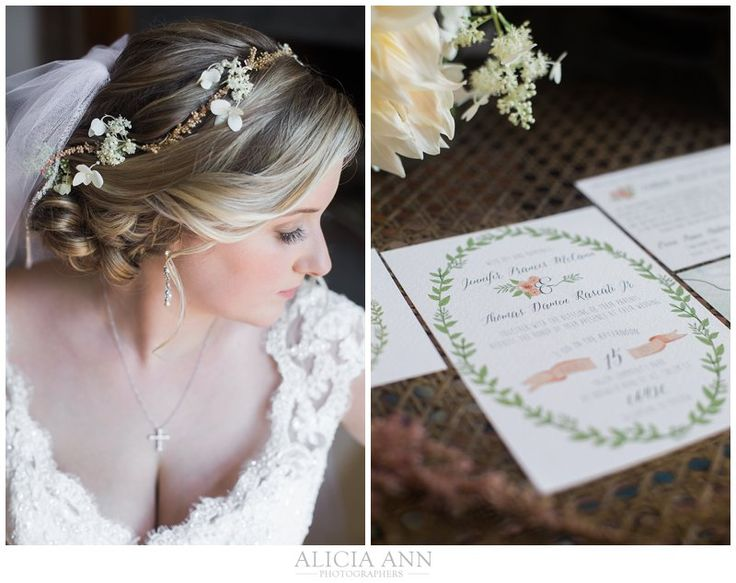 Lace factory wedding | Wedding at the lace factory | Lace factory wedding costs …