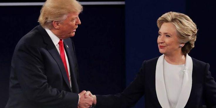 How to stream tonight's final US presidential debate - http://www.sogotechnews.com/2016/10/19/how-to-stream-tonights-final-us-presidential-debate/?utm_source=Pinterest&utm_medium=autoshare&utm_campaign=SOGO+Tech+News