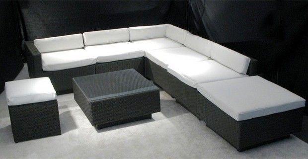 Salas Lounge para Empresas