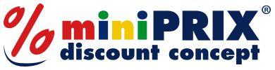 Magazin haine online si incaltaminte ieftina. | Miniprix.ro