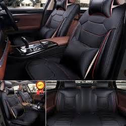 Search Black suv back seat cover. Views 1967.