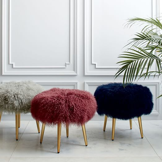 25 Best Ideas About West Elm On Pinterest Mid Century Mid Century Furniture And Modern
