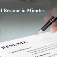 ResumeSpring based on the classical #Resume #Creator & #Writing in San Francisco & nearby area. Choose from a number of professionally designed resume templates.