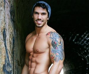 Diego Mineiro