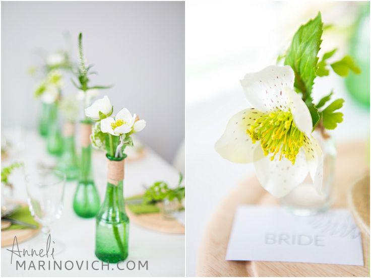 101 Best Millbridge Court Wedding Venue Images On Pinterest