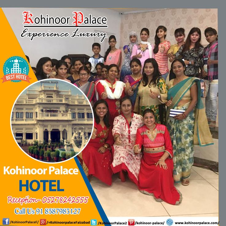 Budget #accommodation  in #faizabad  / Ayodhya | #home  Stay #HotelinFaizabad / #Ayodhya | #HotelFaizabad Budget #Accommodation in Faizabad Hotel in Faizabad with #Luxurious #Facilities & Services, Low Cost Accommodation in Faizabad  Hotels in Faizabad | 100% Genuine reviews & Photos. 24*7 Call support AMAN MOTWANI- 8587983127 Reception - 05278242555