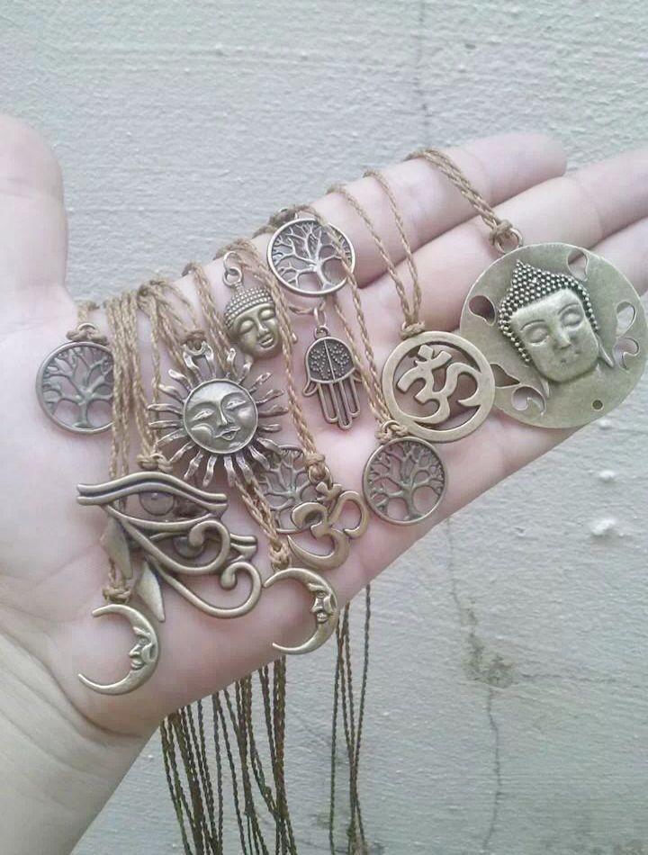 Jewellery Store Burwood off Jewellery Exchange For Money ...