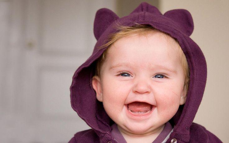 Beautiful Cute Baby  HD Wallpapers, Photos Free 1920×1200 Baby Boy Pictures Wallpapers (48 Wallpapers) | Adorable Wallpapers