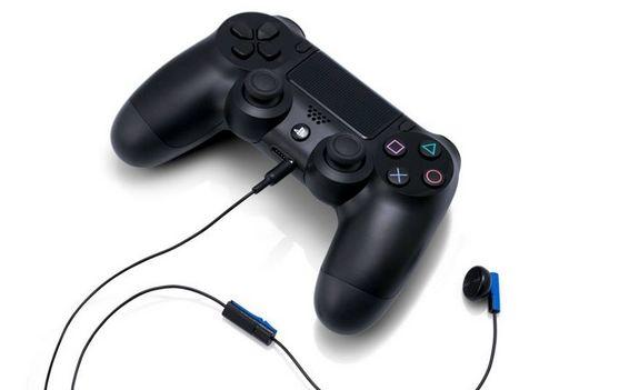 2014 Yılında Çıkacak PS4 Oyunları | EcanBlog – En Güncel Teknoloji, İnternet, Oyun ve Sinema Haberleri