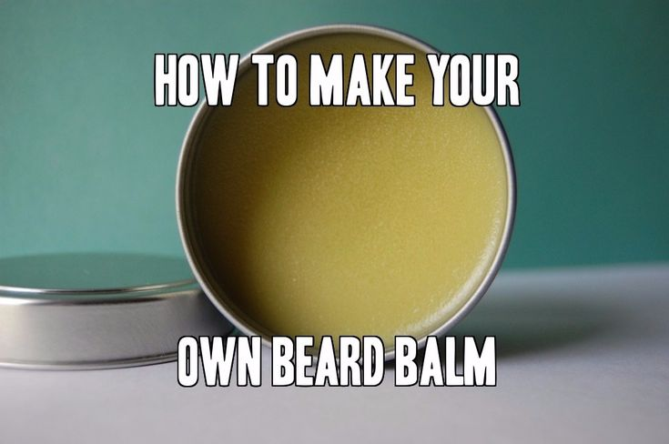Implementing a beard balm into your facial grooming routine is a fantastic way to improve the health of your beard and decrease rashes, itchiness, and damaged hair. If you have done any shopping around for beard balms, you already know that at $15-$25 per tin, it can quickly become very costly to maintain that healthy …